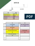 EMPLOI__Master IMI__S1_S3_2020-2021.pdf