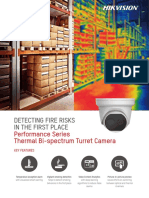 Thermal Bi-spectrum Deep Learning Turret Camera Flyer.pdf