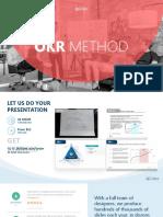 OKR Method-corporate.pptx