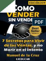 Como vender y no morir en  el intento.pdf