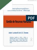 [cliqueapostilas.com.br]-gestao-de-recursos-humanos.pdf