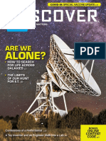 Discover 12.2020_downmagaz.net