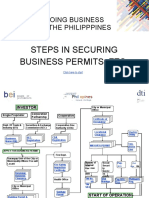 Steps-in-Securing-Business-Permits