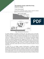 cours_raffinage_et_petrochimie