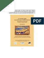 Larriere_pays_au_secours_du_littoral_Le.pdf