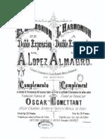 03_108 pag_EL HARMONIUM DE DOBLE EXPRESIÓN_Lopez Almagro 1880.pdf