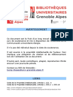 2017GREA7012_el_kolli_raissa(1)(D)_version_diffusion.pdf