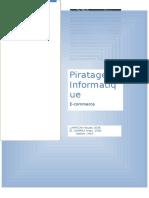 53dba4fa362d6.pdf