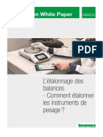 Beamex-White-Paper-Weighing-scale-calibration-FRA.pdf