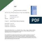 tian2018.pdf