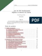 AlgM1.pdf