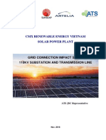 181120 SUN ATS REP 001.A - Grid Connection Study.pdf