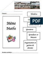 memo_maths_-_2016_-_de_finitif.pdf