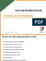 EXP-MN-SI040-FR-R0_-_Vannes_et_Actionneurs