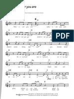 OPWK0189LS.pdf