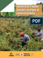 livro-pragas-da-pimenta-2020
