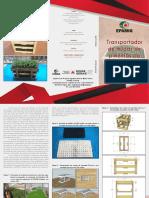 transportador-de-mudas-de-pimentas.pdf
