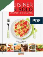 Cuisiner en Solo-.pdf