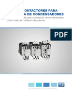 WEG-contactores-para-maniobra-de-condensadores-cwmc-50065202-es