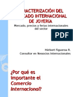 IYN-Caracter.Mercado.Internac.Joyeria.2010