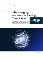 The-emerging-resilients-Achieving-escape-velocity-v3