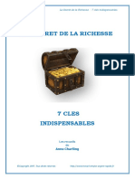 0.file534e5eaa7cc1b.pdf