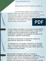 CADEIA DE SUPRIMENTOS 2018.pdf