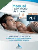 Document.onl Manual Do Comprador 5791a1ae7793d