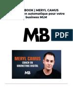 MB.Workbook_Meryl.Camus_Parrainez.en_.automatique.pour_.votre_.business.MLM_