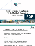 Guided-Self-Regulation-(March-2020).pdf