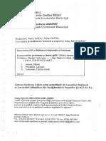 Grile/Teste Econometrie Search