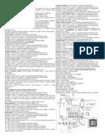 ABS PROGRAMAÇÃO ALARME.pdf