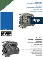 Manual do Motor MWM 229.pdf