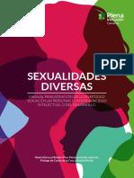 1. Manual de Sexualidades Diversas