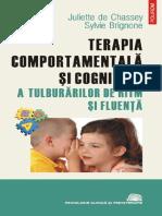Juliette-de-Chassey-Sylvie-Brignone-Terapia-comportamentală-şi-cognitivă-a-tulburărilor-de-ritm-şi-fluenţă.pdf