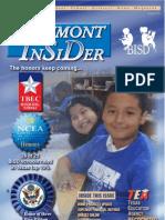 Insider_Winter2011