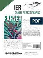 ficha Fafner