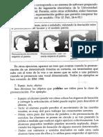 Ejercicios fonología