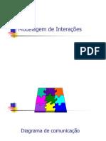 ModeloInteracoes2007_parte2
