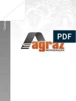 Catálogo Digital - FAT