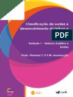 Ebook_Unidade 1 SURDEZ