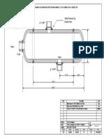 Pote de Selagem ASTMA335 P11 SCH 80