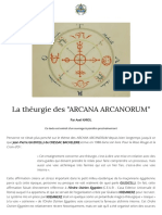Les_origines_theurgie_Arcana_Arcanorum_Axel_Karol