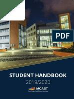 STUDENT-INDUCTION-HANDBOOK-2019-20 (1)