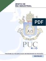 Manual_Orientacao_Candidatos_MESTRADO (1)