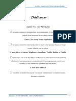 152263371_2.pdf