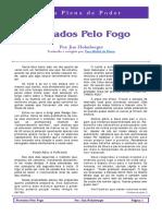 Provados_Pelo_Fogo