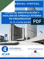 curso-identificación-amenaza-interna-insider