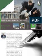 KIT-MEDIA-FNPI-2018-2