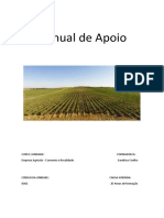 UFCD 6362 - Manual de Apoio